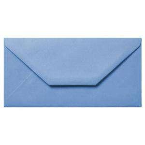 Sobre Americano DL 110x220 - Sobre Azulon DL