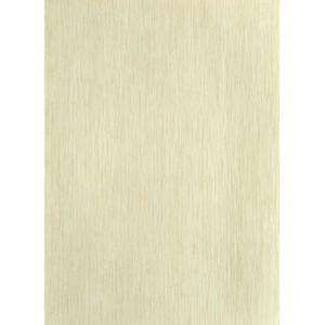 Textura - Libro de Firmas PAPEL DE BAMBÚ MARFIL