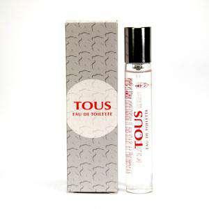 Tous Mujer - Tous Eau de toilette 15 ml Vaporizador by Tous
