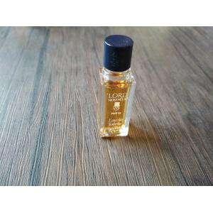 -Mini Perfumes Hombre - Lord Molineux eau de toilette 7ml. (Últimas Unidades)