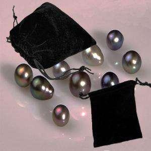 Bolsa de Antelina 7x9 - Bolsa de Antelina Negra 7x9 capacidad 7x7 cms