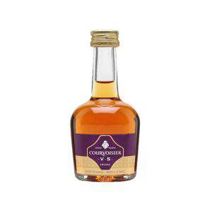 Coñac - Cognac Courvoisier VS 5 cl