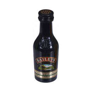 Licores, Orujos y Crema - Baileys Crema de Licor 5cl