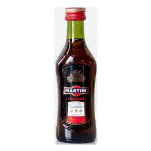 VARIOS_Vermouth