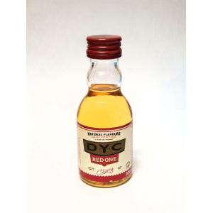 Whisky - Whisky DYC CHERRY 5cl - Ultimas unidades