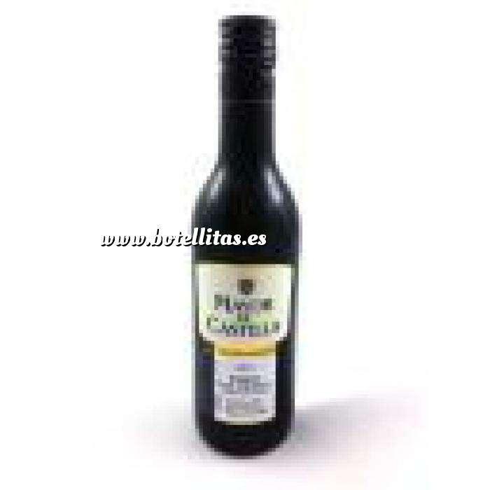 Imagen Vino Vino Mayor de Castilla Tempranillo 18.7 cl UDS SUELTAS (Últimas Unidades)