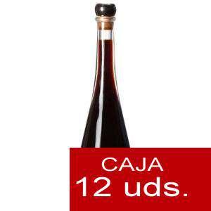 Licores, orujos y crema - Licor de Café Villa Lucía RAQUEL 10 cl. CAJA DE 12 UDS (Últimas Unidades)