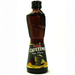 Otros - Cafetino - Licor de Café