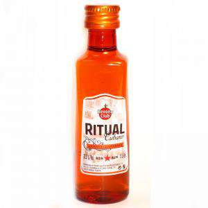 Ron - Ron Havana Ritual 5cl