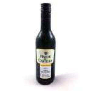 Vino - Vino Mayor de Castilla Tempranillo 18.7 cl UDS SUELTAS