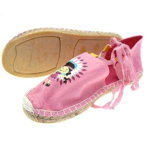 Zapatos para Niño_Niña - Valenciana CH1821-7