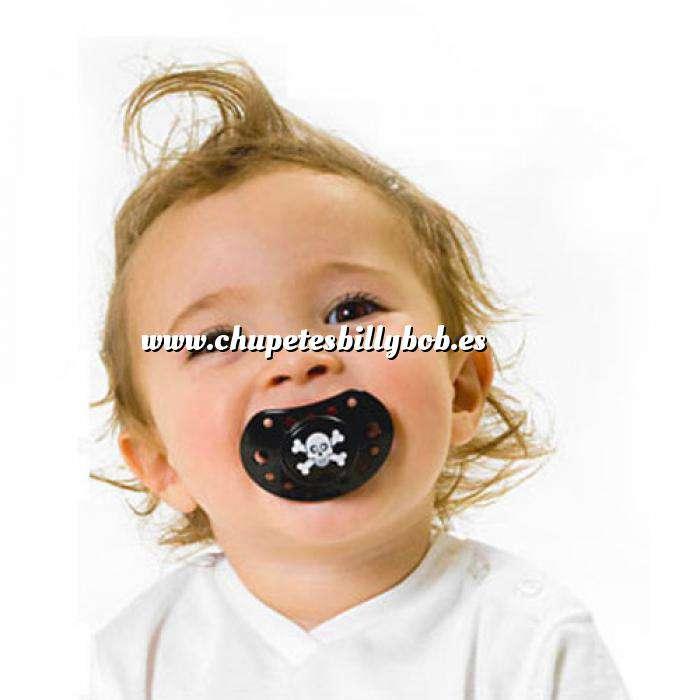 Galería de Fotos Chupetes niños