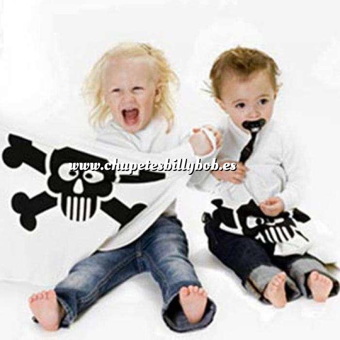 Galería de Fotos manta bebe