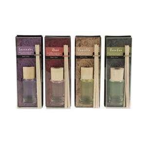 Baño y aromas - Mikado aromas surtidos - ULTIMAS UDS (Últimas Unidades)