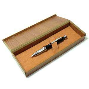 Boligrafos - Bolígrafo Extensible Surtidos (Últimas Unidades)