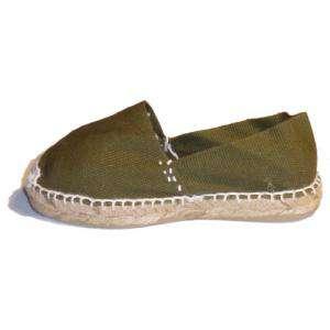 Zapatos para Niño_Niño clásica CLASN