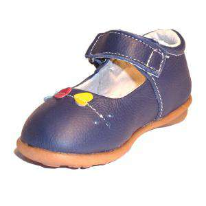 Azul - ZAPN Zapatilla niño corazones Azul Talla 24