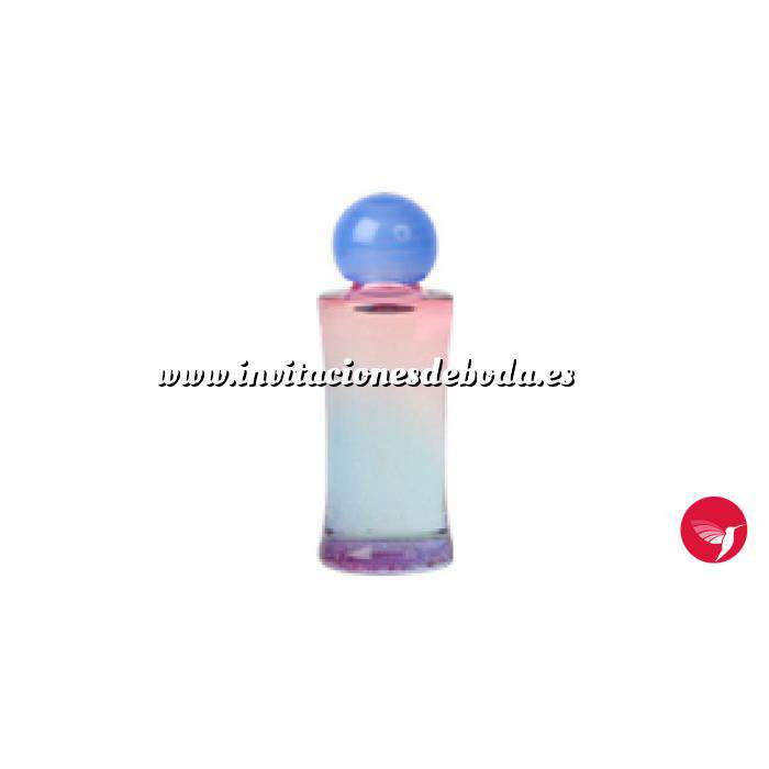 Imagen COLECCIONISTA Sin Caja Cotton Candy Eau de Parfum by Charrier France SIN CAJA (Últimas Unidades)