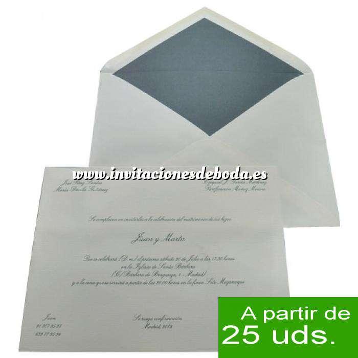 Imagen Clásicas Clásica 36 (VERDE) (Últimas Unidades)