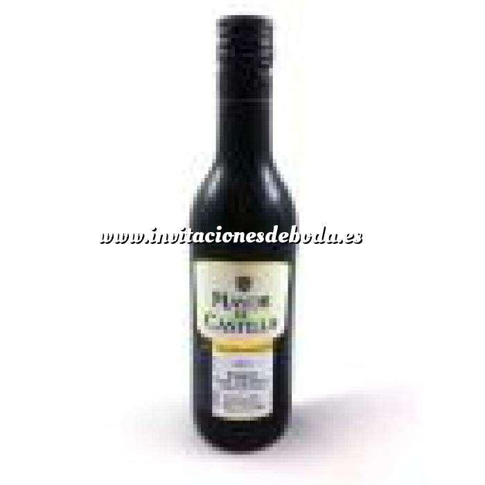 Imagen Vino Vino Mayor de Castilla Tempranillo 37.5 cl UDS SUELTAS
