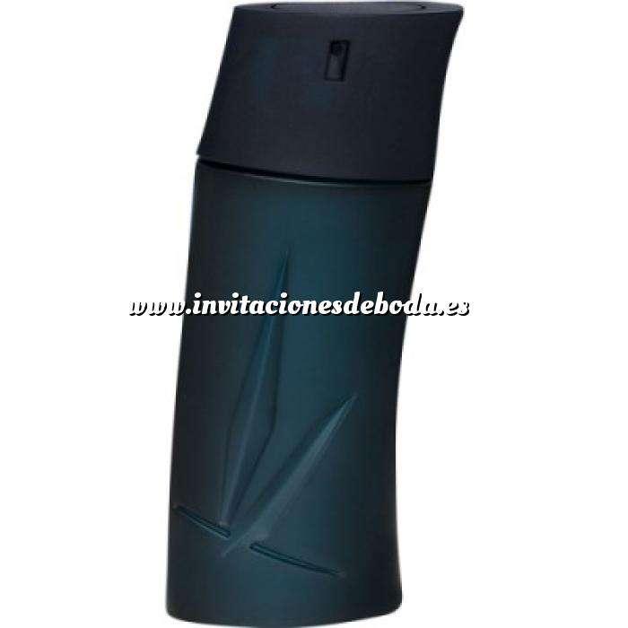 Imagen -Mini Perfumes Hombre Kenzo Paris Eau de Toilette de Kenzo 5ml, SIN CAJA (Últimas Unidades)