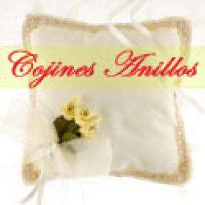 Detalles Ceremonia_Cestas y Cojines