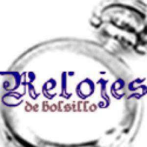 Detalles para invitados/as_Relojes de Bolsillo