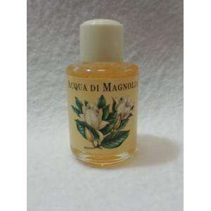 Mini Perfumes Mujer - Acqua Di Magnolia Eau de parfum (Últimas Unidades)