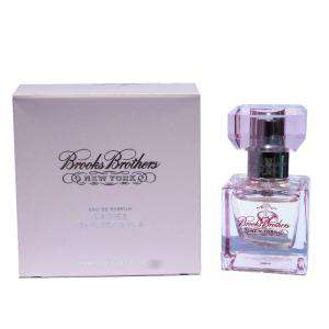 Mini Perfumes Mujer - Brook Brothers by Brook Brothers (Últimas Unidades)
