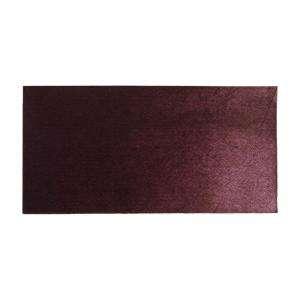 Sobre Americano DL 110x220 - Sobre textura morado DL - Amaranto