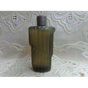 -Mini Perfumes Mujer - Homme de Montana 5ml. SIN CAJA (Últimas Unidades)