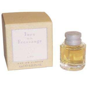 -Mini Perfumes Mujer - Ines de la Fressange Eau de Parfum 4ml. (IDEAL COLECCIONISTAS) (Últimas Unidades)