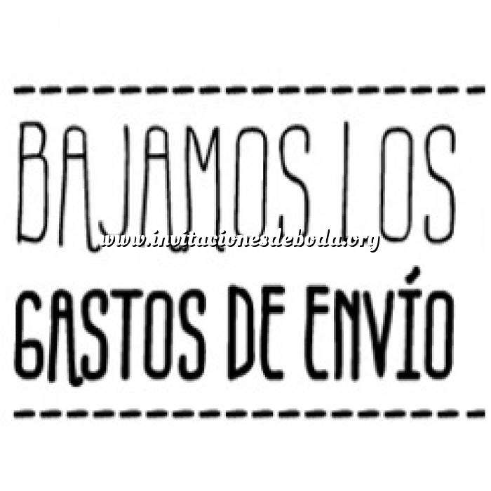 Imagen Baño y aromas Mini Descuento ENVIO cepillos