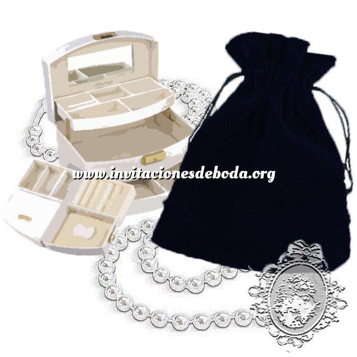 Imagen Bolsa de Antelina 11x15 Bolsa de Antelina Negra 11x15 capacidad 11x13 cms