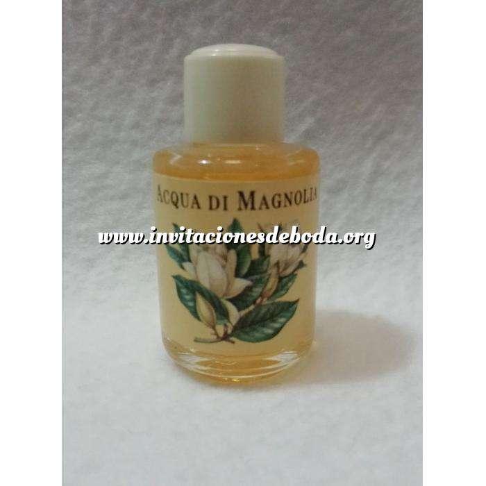 Imagen Mini Perfumes Mujer Acqua Di Magnolia Eau de parfum (Últimas Unidades)