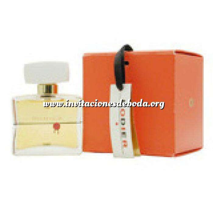 Imagen Mini Perfumes Mujer Rodier Eau de Toilette para mujer by Rodier 5ml. (Ideal coleccionistas) (Últimas Unidades)