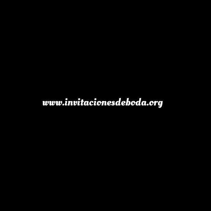 Imagen Mini Perfumes Mujer XS Pour Elle Eau de Toilette by Paco Rabanne 5ml. Sin caja (IDEAL COLECCIONISTAS) (Últimas Unidades)