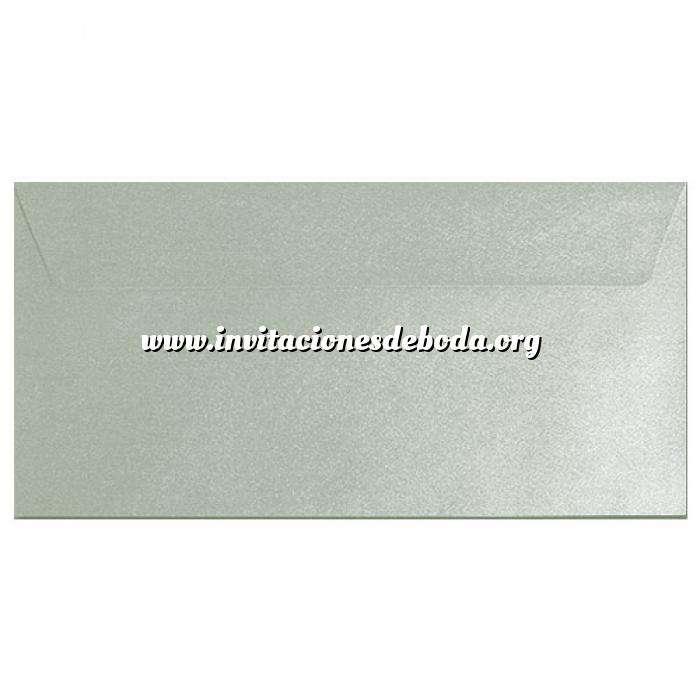 Imagen Sobre Americano DL 110x220 Sobre textura gris DL