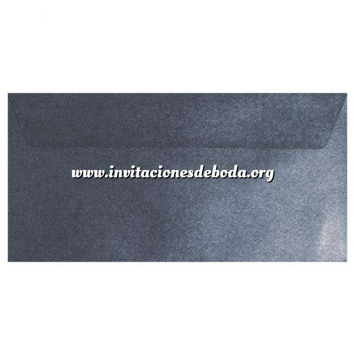 Imagen Sobre Americano DL 110x220 Sobre textura negro DL