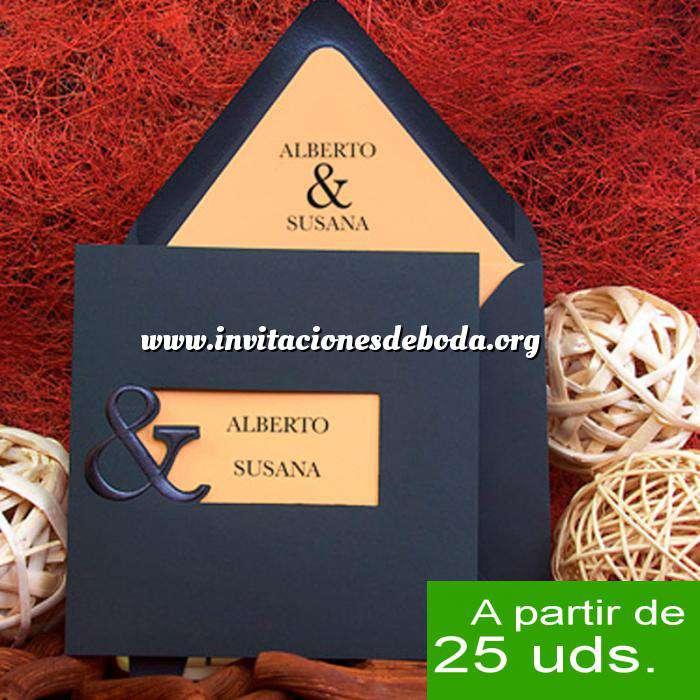Imagen Sobre Forrado Frescura 100.504