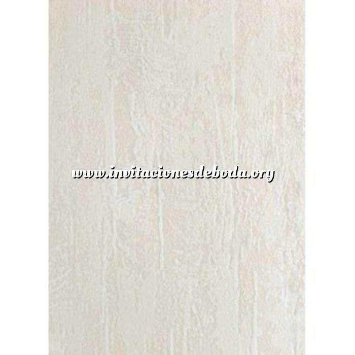 Imagen Textura Libro de Firmas YESO