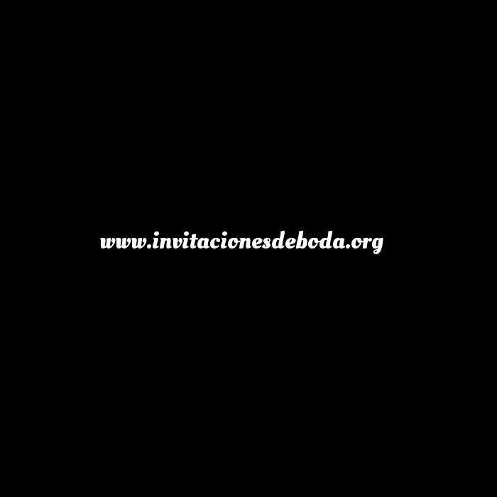 Imagen -Mini Perfumes Mujer Suggestion Eau d´Argent de Toilette by Claude Montana 3ml. SIN CAJA (Últimas Unidades) (duplicado)