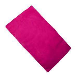 Bolsas textil (NON WOVEN)_Tamaño 37.5x49.5 con asa