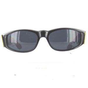 Detalles para invitados/as_Gafas de sol