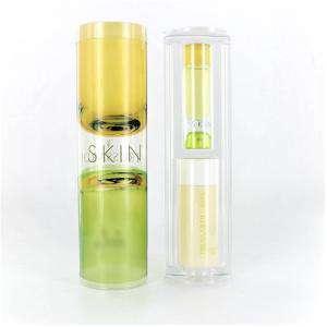 EDICIONES ESPECIALES - Trussardi SKIN (Eau de Parfum 5ml. más Body Lotion 30ml.) EDICIÓN ESPECIAL (Últimas Unidades)