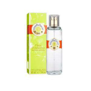 Mini Perfume_PERFUMES 20-30ml.