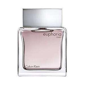 Mini Perfumes Hombre - Euphoria men Calvin Klein 15ml. (Últimas Unidades)