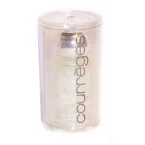 Mini Perfumes Mujer - Courreges. 2020 (IDEAL COLECCIONISTAS) (Últimas Unidades)