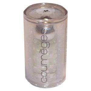 Mini Perfumes Mujer - Eau de Courreges Eau de Toilette by Courreges 5ml. (Últimas Unidades)