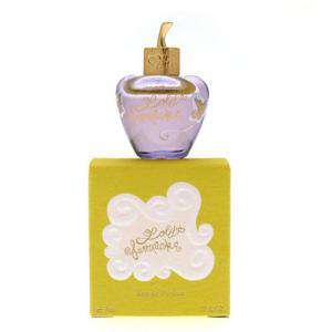Mini Perfumes Mujer - Lolita Lempicka Eau de Parfum 5 ml. (Cajita mate) (Últimas Unidades)